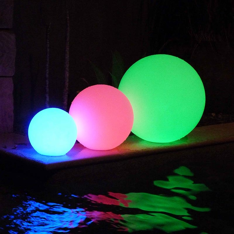 Картинки по запросу светодиодный шар
